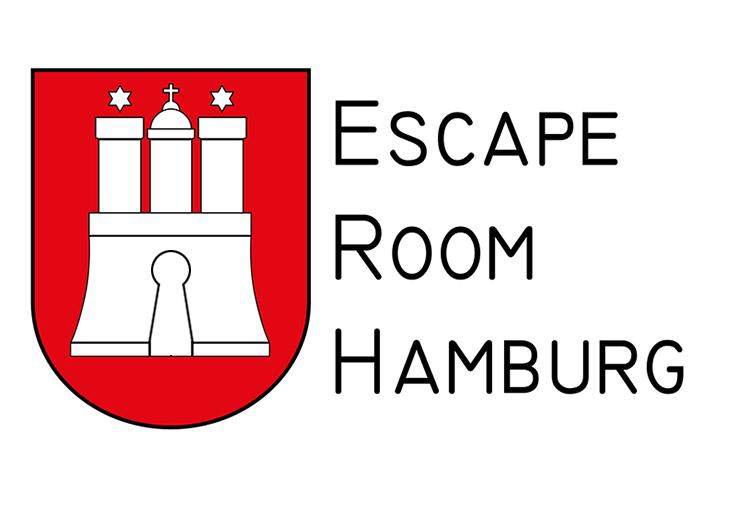 Secret escape hamburg